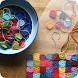 Yarn Leftovers Ideas by AndroStudio
