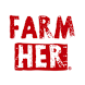 Farmher by Booya! Media