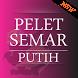 Pelet Semar Putih by Assyifa Apps