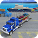 Ship Car Cargo Transport by Beta Games Studio