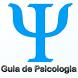 Guia Psicologia by Vinicius Lemos C H