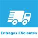 Entregas Eficientes by 4.Quattro - Logística Urbana