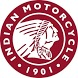 Indian Motorcycle Gurgaon by Rossigod
