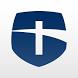 Corban University by NPO Apps