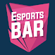 ESPORTS BAR CANNES 2018 by Goomeo