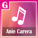 Lagu Anie Carera Lengkap by Gunadi Apps