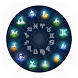 My Horoscope - Daily Zodiac Horoscope by Soun Anna