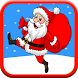 Christmas Games: Kids - FREE! by EpicGameApps