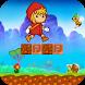 Super World jungle - Leps adventure world 3