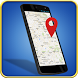 Caller Location : Trace Number by Apps & Games Store