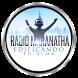 Maranatha Edificando Tu Alma by Audio Streaming HD