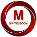 MA Telecom TP by SajibCard Networks Ltd