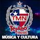 Lino Noe y su Tejano Music by AppsMX