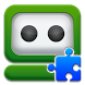 RoboForm Addon for Dolphin by Siber Systems Inc