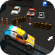Real Dr Car Parking Driver by Soft_Tech Gaming Studio