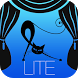 RHYTHM CAT Lite by LMuse Limited