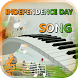 Independence Day Songs 2017 by Revolution Apps Developer