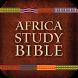 Africa Study Bible: John by Tecarta, Inc.