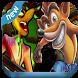 Tips Crash Bandicoot N. Sane Trilogy 2K17