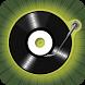 DJ Mixing Software Mobile by UNASTUDIO