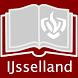 Repressief Handboek IJsselland by VeDeBo Internet Services