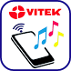 VITEK REMOTE by Viettronics Tan Binh JSC
