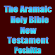 The Aramaic Holy Bible by Truth World
