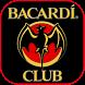 Bacardi Club Dobrich by Zavedenia.bg