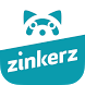 Prep For The SAT Test by Zinkerz Technologies LTD