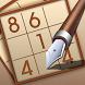 Sudoku by wang yanguan