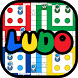 Free Guide for Ludo King