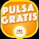 PopSlide: Tukar Pulsa Gratis by YOYO HOLDINGS PTE. LTD.