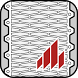Калькулятор Porotherm by Wienerberger AG