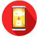 screen recorder hd - no root by Apps_increator