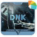 Theme Xp - DNK by Stark Studio
