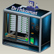 Drinkomat by CAM Engineering NS