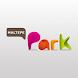 Maltepe Park AVM by Haminne