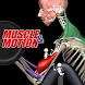 Muscle and Motion Strength Training by Muscle and Motion