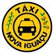Táxi Nova Iguaçu - Taxista by Taxi Machine