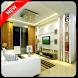 Gypsum Design Ideas by BehMedia