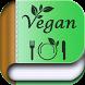 Vegan Rezept des Tages by Georg Faut und Thomas Dorosz