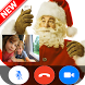 Video Call from Santa Claus - ???? Christmas Wish ???? by Call&Guide APPLICATION