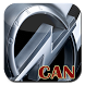 ScanMyOpelCAN (Unreleased) by Car Diagnostic Solutions