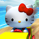 Hello Kitty® Kruisers by Bergsala LIghtweight LLC