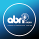 ABN RADIO UK by Ben Kobiah Arhin