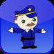 شرطة الأطفال الحديث 2017 by Silver Droid