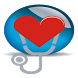 MediSavers - VIP Medical Card by RAFIQUE SOLUTION