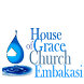 House of Grace Embakasi by Refmac Enterprises