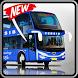 Bus Simulator Persib by SimCool Mobile