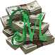 Game Money Pro by aejbrazier